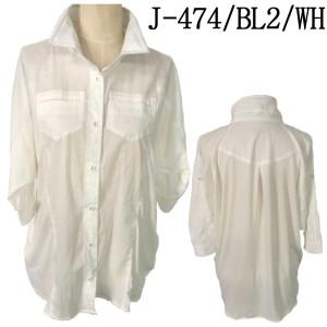 J-474-BL2-WH