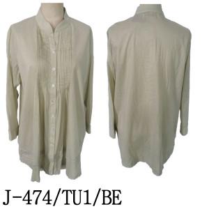J-474-TU1-BE