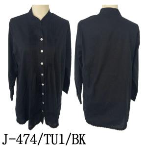 J-474-TU1-BK